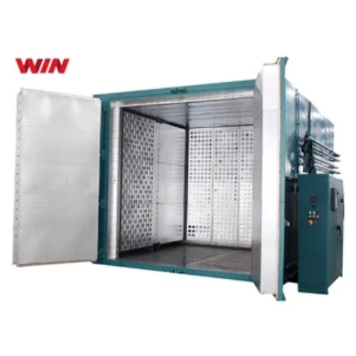 oven win model TAH-550